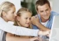 Обучение детей вне образовательной организации
