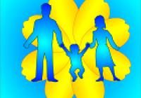 Единый родительский день